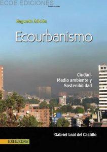Ecourbanismo-Ciudad-Medio-Ambiente-y-Sostenibilidad