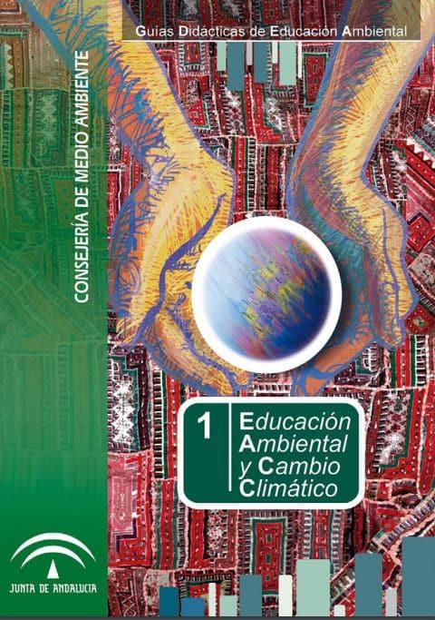 Eduación-Ambiental-y-Cambio-Climático