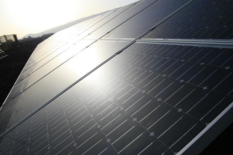 Energías renovables_2