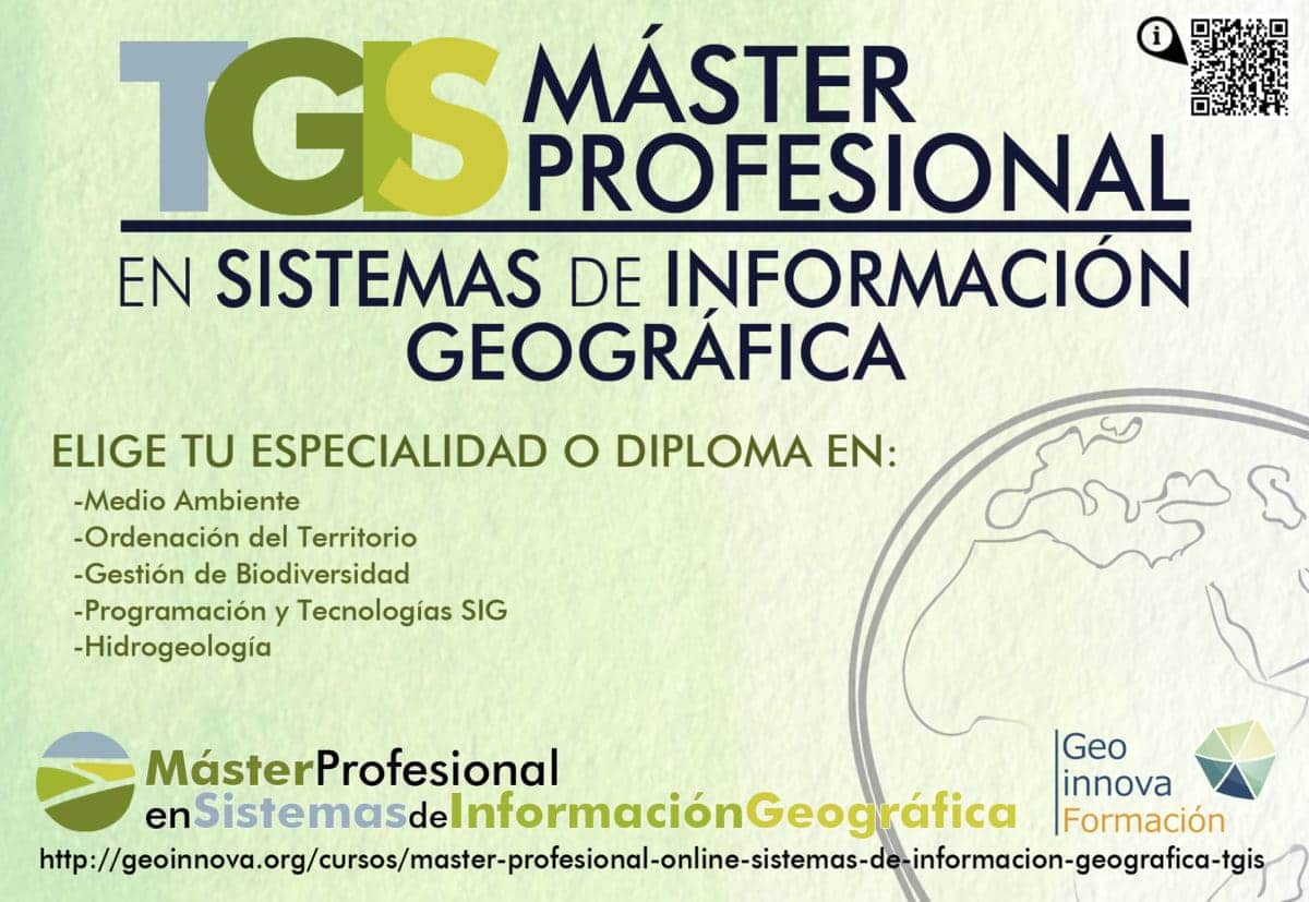 MASTER PROFESIONAL SIG