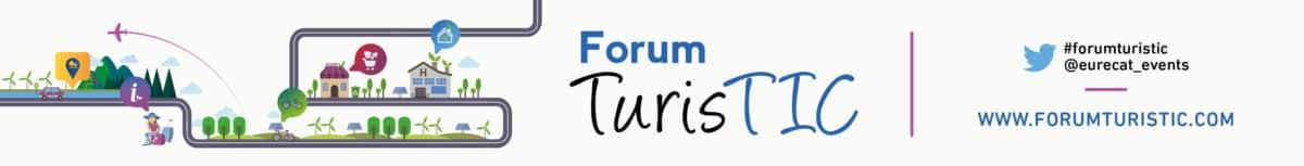 Forum TurisTIC