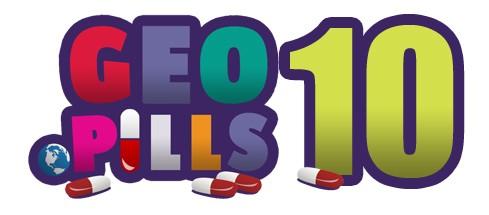 GeoPills10