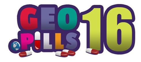GeoPills16