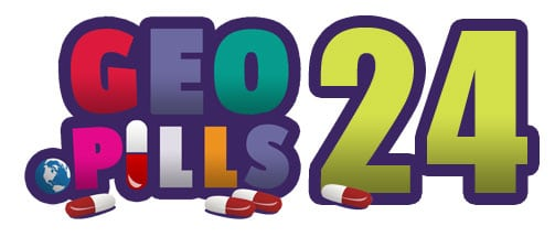 GeoPills24