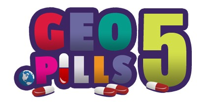 GeoPills5
