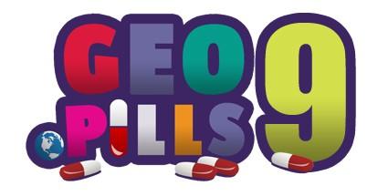 GeoPills9