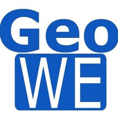 GeoWe