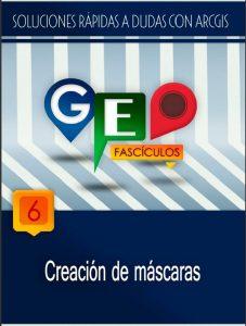 tutorialArcGIS CreacionMascaras