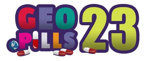 Geopills23