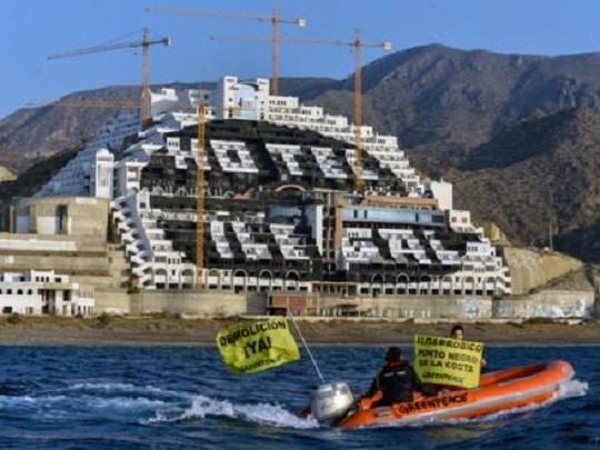Fuente: www.greenpeaceblong.wordpress.com