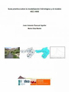 Guía-práctica-sobre-la-modelización-hidrológica-y-el-modelo-HEC-HMS