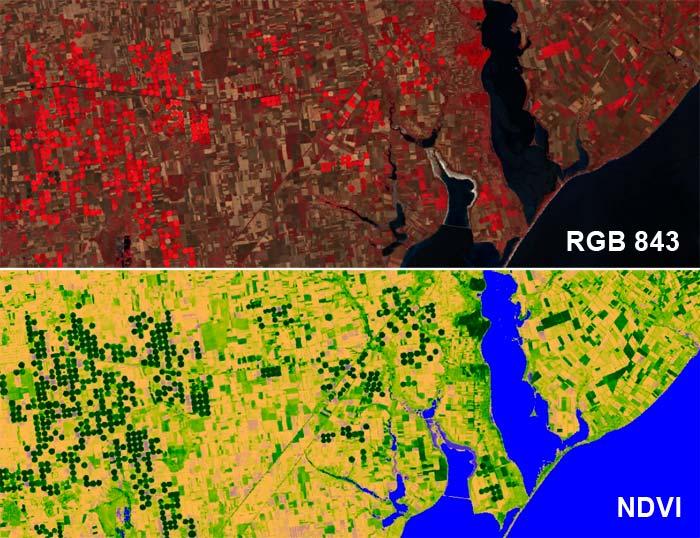 Imagenes-satelite-Google-Earth-Engine