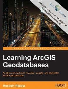 ArcGIS Geodatabases