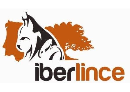 Logo_Iberlince_FINALnaranjaWEB-destacada