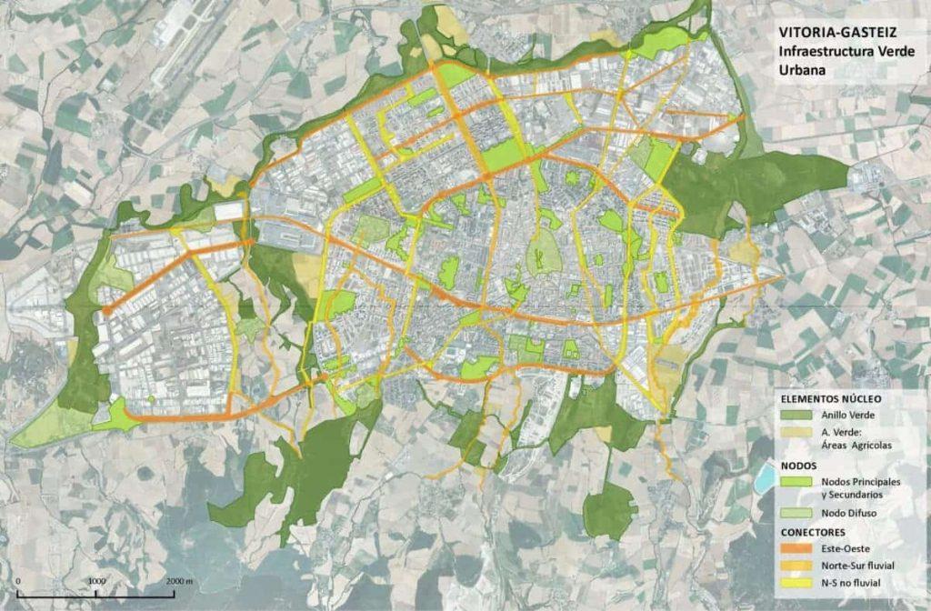 Planificación urbana: imprescindible para la sostenibilidad