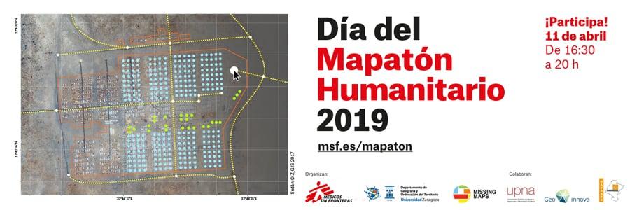 Mapaton-WEB-GEOINNOVA