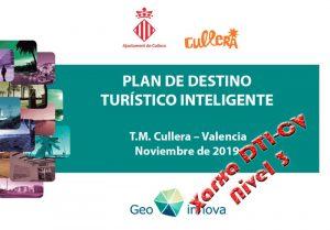 PDTI-de-Cullera---Nivel-3-XARXA-DTI-CV