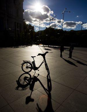 Plan-de-Movilidad-Urbana-Sostenible