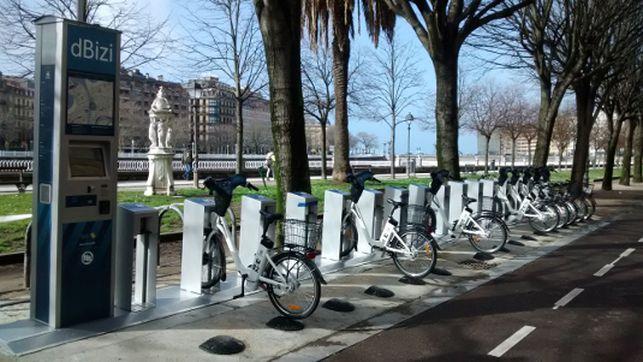 Plan de Movilidad Urbana Sostenible