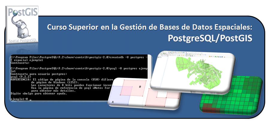 PostGIS_3