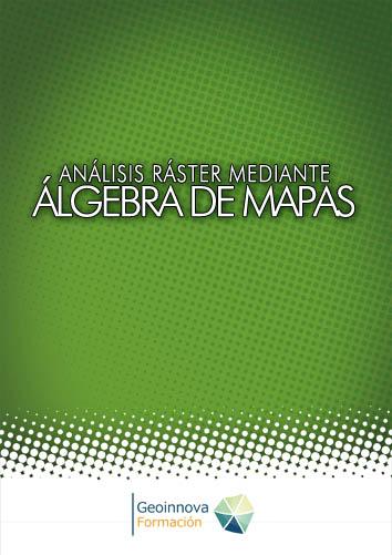 Taller algebra de mapas