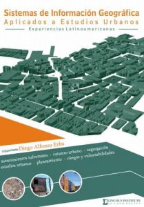 Sistemas-de-Información-Geográfica-Aplicadas-a-Estudios-Urbanos
