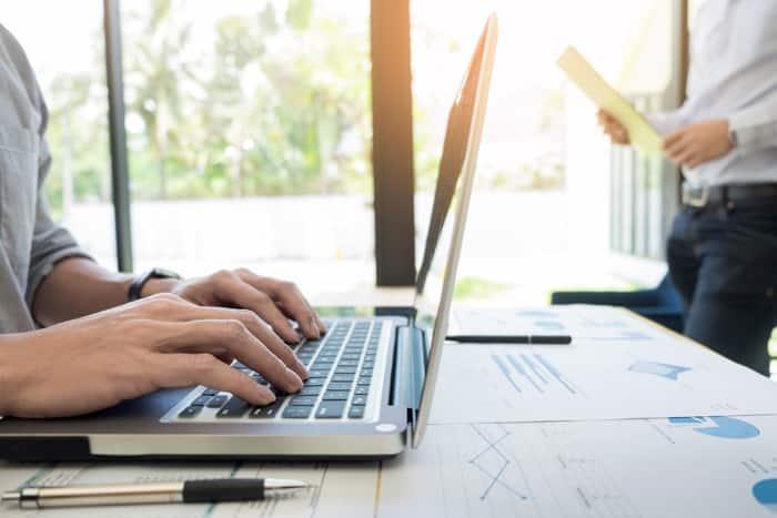 formación online bonificada