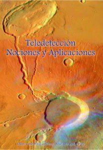 Teledetección Nociones y Aplicaciones