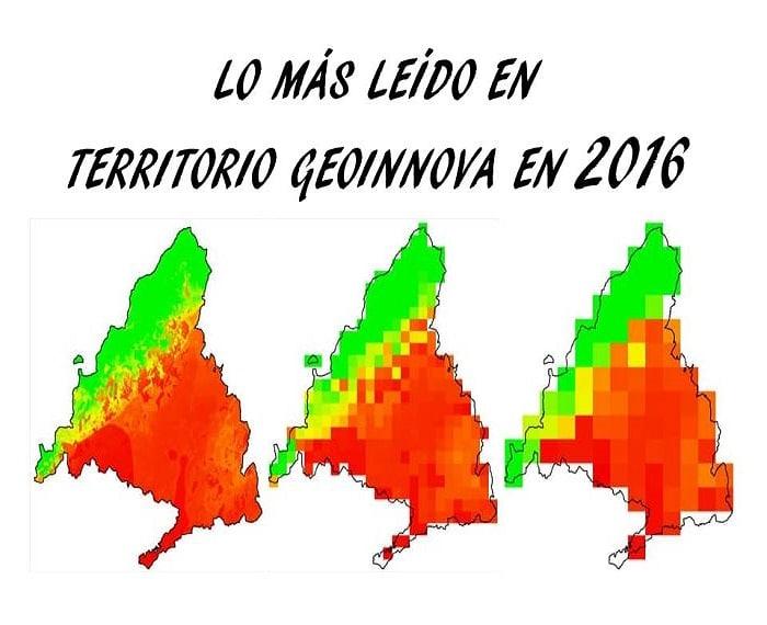 Territorio Geoinnova