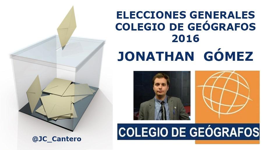 VOTA-POR-JONATHAN-GOMEZ