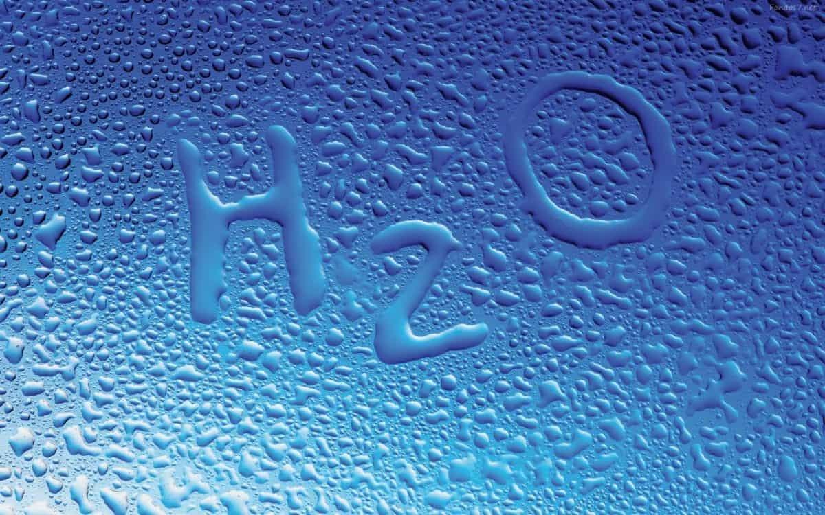 agua-3