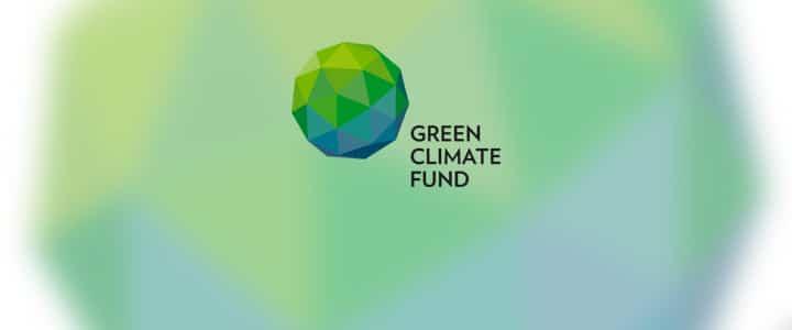 climat_fonds_vert_EN
