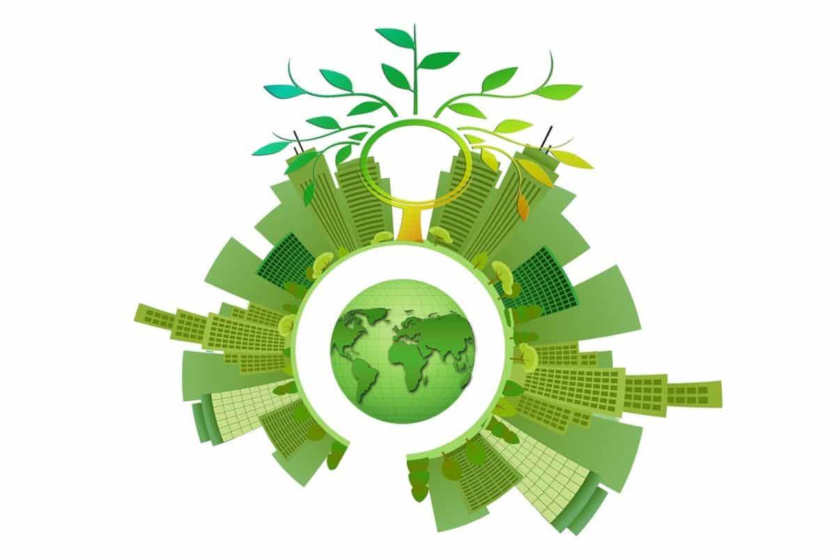 La Fundación Conama se centra en la sostenibilidad