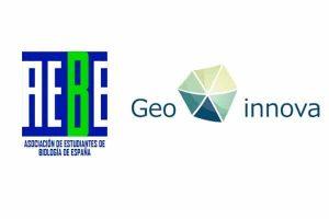 Convenio de colaboración con la AEBE