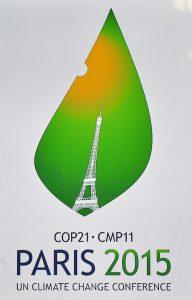 La COP25 busca activar definitivamente el Acuerdo de París