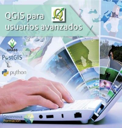 curso-QGIS-Avanzado
