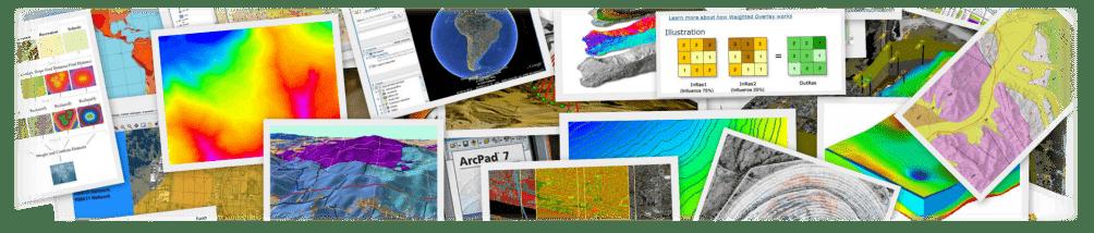 cursos-de-sig-aplicados-al-sector-minero-y-geologico