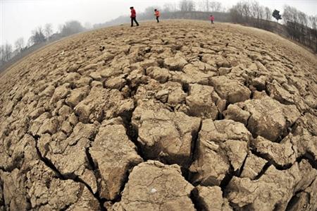 Desertización. Fuente: desertizacioneinundaciones.bligoo.es
