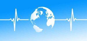La salud ambiental repercute en nuestra calidad de vida