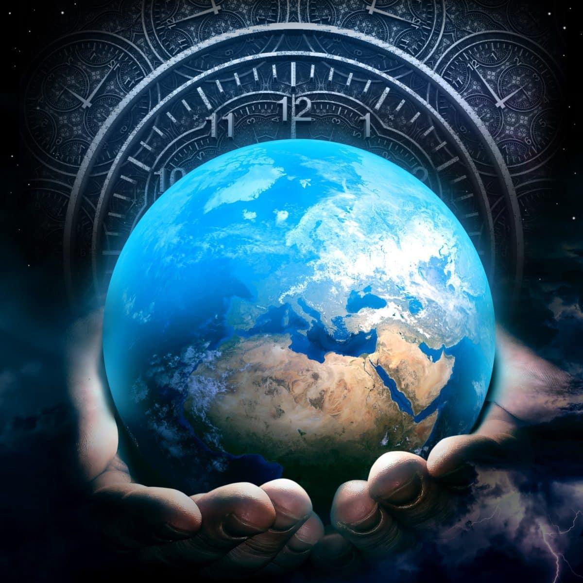 El Día mundial de la salud ambiental subraya que es tiempo de actuar por el planeta