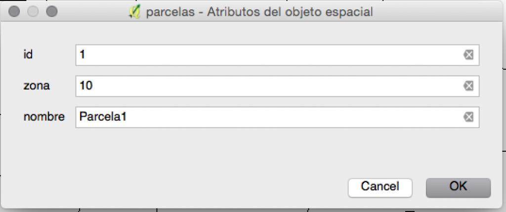 digitalizar_atributos