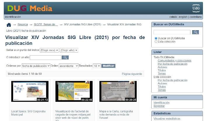 repositorio DUGiMedia de la Universitat de Girona