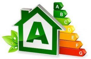eficiencia-energética