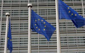 Agricultura, pesca y transporte son sectores prioritarios para la Comisión Europea
