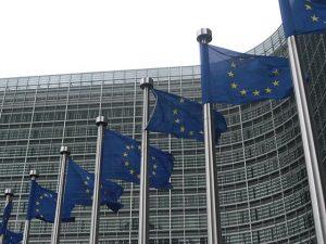 La Comisión Europea adoptó la Estrategia de Biodiversidad