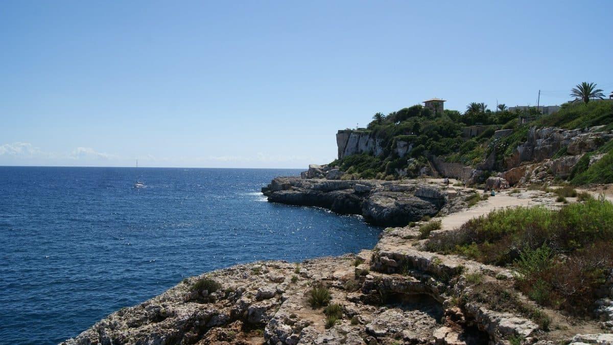 Evaluación Ambiental de las Islas Baleares