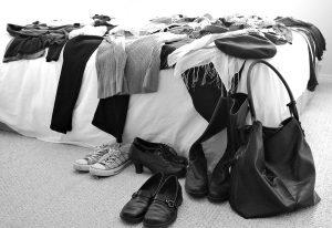Lo contrario a la fast fashion es el slow fashion, que promueve una moda sustentable