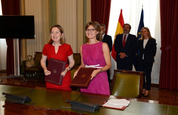 Fuente : http://www.magrama.gob.es/