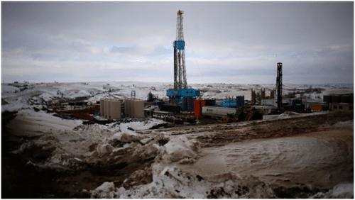 curso-implicaciones-ambientales-fracking