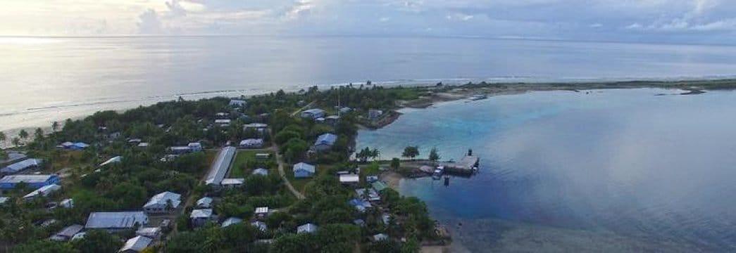 futuro-árido-islas-pequeñas